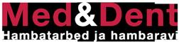 Med&Dent OÜ